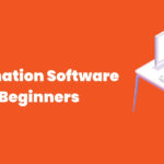 Top 10 2D Animation Software for Beginners [Guide]