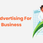 Search Advertising For Your Business