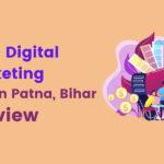 Digital Marketing Companies in Patna