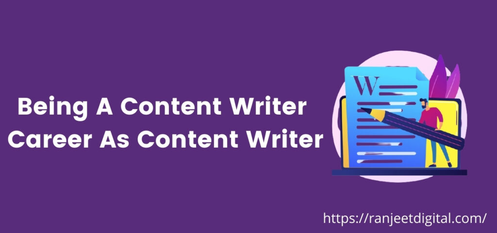 Being-A-Content-Writer-