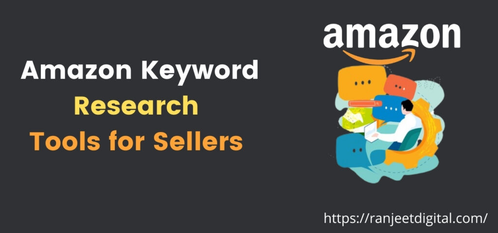 Amazon-Keyword-Research-Tools-for-Sellers-